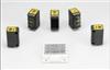 E2R-10N E2R-30N E2G-陽明E2小型光電感測器