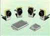 R18-10X R18-30X R10-RTM超短型光電傳感器