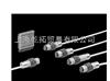 -日本SUNX圆柱形光电传感器,特价SUNX压力传感器