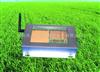 RY-WSN01ZIG物联网现代农业无线温湿度传感器(ZIGBEE)