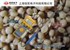 FD-C3化工粉末水分仪,颗粒水分测定仪