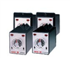 STPY-M STPN-M陽明STPY泛用型計時器