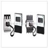 EOCRFDE-HHDF7Q电流保护继电器,EOCRFDE-HHDF7Q电动机保护器