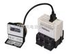 EOCR-PFZ WRD 380V/440V电流保护继电器,EOCR-PFZ WRD 380V/44
