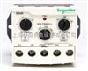EOVR-380R7R/D韩国三和交流(AC)用电压保护继电器,EOVR-380R7R/D电动机保护