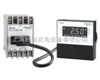 EVR-FD 440NZ6/Z5M交流(AC)用电压保护继电器,EVR-FD 440NZ6/Z5M电