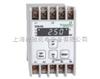 EVR-PD 440NZ6/Z5M交流(AC)用电压保护继电器,EVR-PD 440NZ6/Z5M电