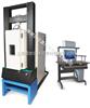 高低温万能材料试验机