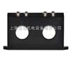 2CT韩国三和(继电器),2CT电流互感器(继电器)
