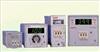 H5-AN R TC-48-DN陽明泛用型溫控儀