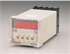 H5C-4D小型計數器陽明H5C小型計數器