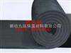 5cm优质闭孔式橡塑吸音板价格,橡塑吸音板厂家