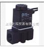 -進口臺灣AIRTAC電磁閥,亞德客M5系列機械閥