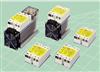 ESR-25AA -40AA -60AA陽明ESR正三相(AC觸發AC)可控硅模塊