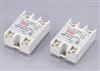 SCR-25LA 40A 50A 75L陽明單相(線性控制型)可控硅模塊