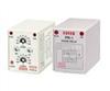 PVR-3 PVR-1陽明欠、逆相保護器