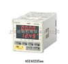 DHC6B时间继电器