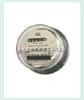 DTS118-S型圆筒式电能表