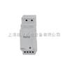 DHC2X-T缺相相序保护器 其它继电器 ,DHC2X-N缺相相序保护器(其它继电器)