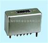 JX3D小型继电器