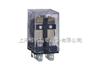JQX-13F小型继电器