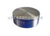 微型温度记录仪/纽扣式温度记录仪