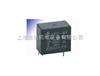 MK3P5-1小型继电器