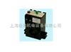 JD1-100漏电继电器,JD1-200漏电继电器