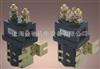 ZJW-400A直流电磁接触器
