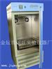 MJX-150恒温振荡培养箱