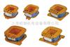 CJ12-400A/4交流接触器线圈,CJ12-600A/4交流接触器线圈