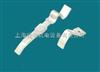 KT12-25A凸轮控制器触头,KT12-60A凸轮控制器触头