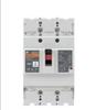 G-TWIN富士塑殼式斷路器/漏電斷路器