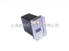 LGY-110电压继电器