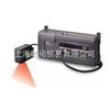 -热销日本OMRON圆柱型超声波传感器,G3NA-240B