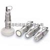 -熱賣OMRON超級雙通道光纖傳感器,E2E-X8MD1-M1G