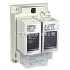 -OMRON超级灵敏度手动可调式光纤放大器,CJEM-CPU12