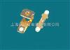 CJ20-16A接触器触头