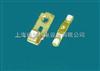 CJ20-25A接触器触头