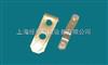 3TB-40接触器触头,3TB-41接触器触头