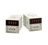 H5CN 系列石英定時器