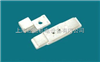 3TF-56接触器触头,3TF-57接触器触头