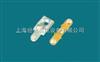 LC1-0910接触器触头,LC1-0901接触器触头