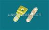 LC1-1610接触器触头,LC1-2510接触器触头