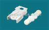 LC1-D170接触器触头