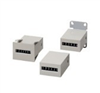 CSKE 系列小型電磁計數器