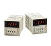 H7CN 系列電子計數器(DIN48×48)