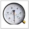 Y-150 Y200 Y-250 高压压力表 压力表