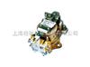 JT17-11J电磁继电器,JT17-11Z电磁继电器