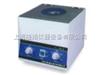 GL-4型台式离心机,生产 GL-4型台式离心机,上海台式离心机